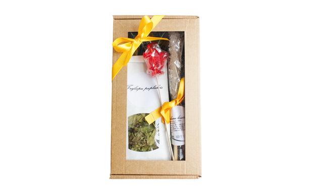 Gift set #4